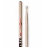 Vic Firth 7AN American Classic Nylon Hickory Drumsticks